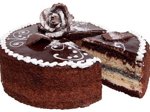 De Oro - Aroma Creamy Cake