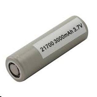 Samsung - bateria 21700 30T