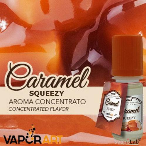 Vaporart - Aroma Squeezy Caramel