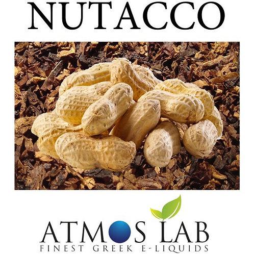 Atmos Lab - Nutacco 10ml
