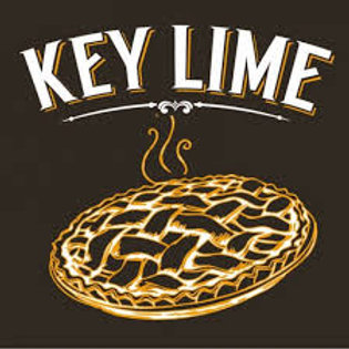 PYE Liquid - Key Lime Pie 60ml