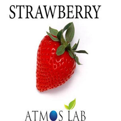 Atmos Lab - Strawberry 10ml
