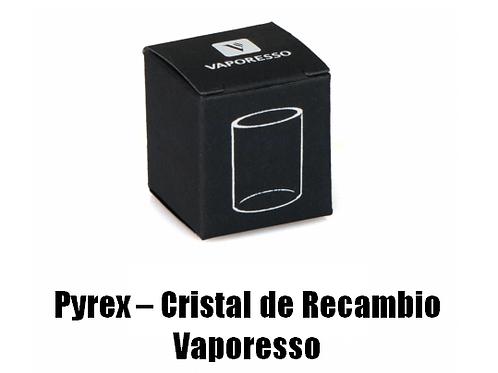 Vaporesso – Pyrex DRIZZLE TANK
