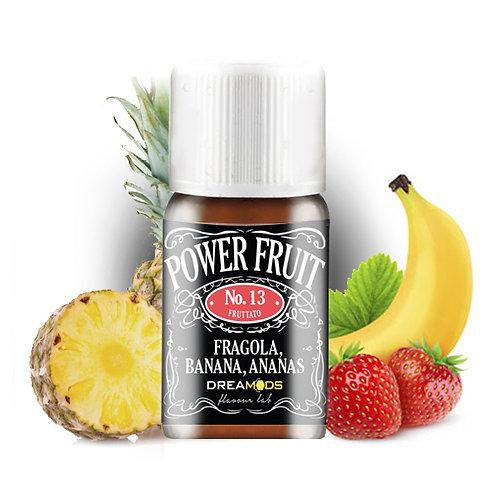 Dreamods - Aroma Power Fruit