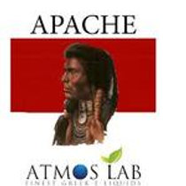 Atmos Lab - Apache 10ml