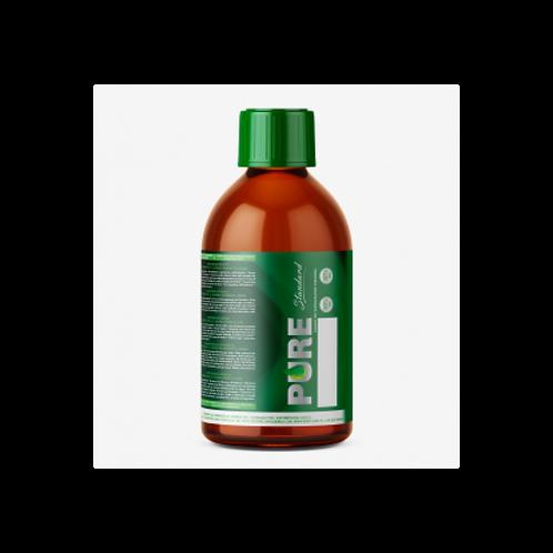 Base Neutra Pure Standard - 50/50 - 200ml