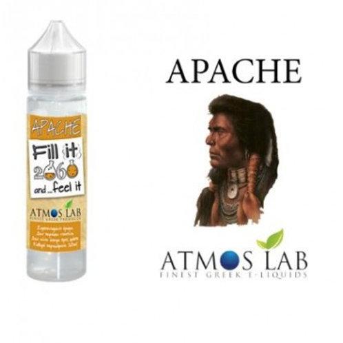 Atmos Lab - Apache 60 ml