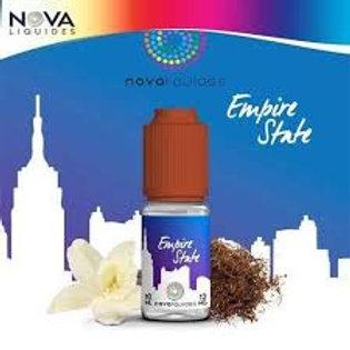 Nova – Empire State 10 ml