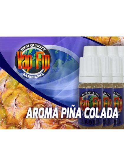 Vap Fip - Aroma Pina Colada