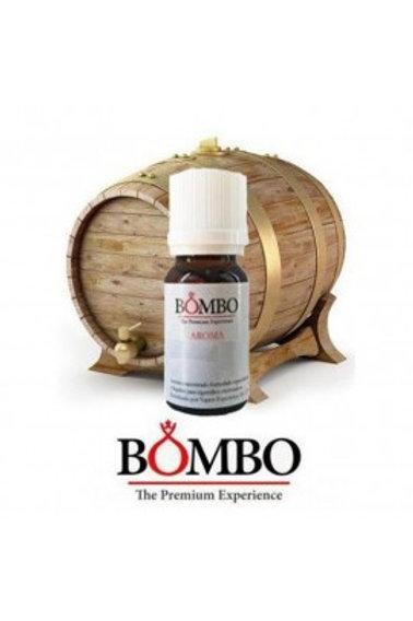 Bombo - Aroma/Molecula Barrica Whiskey