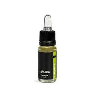 Supreme - Aroma Tropical