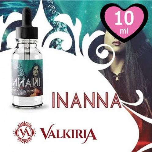 Valkiria - Aroma Inanna