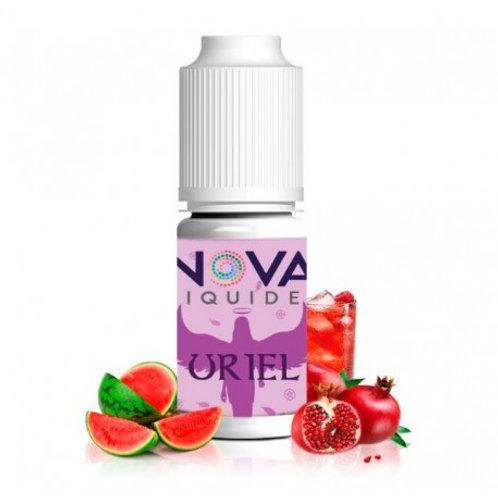 Nova Liquides - Aroma Uriel