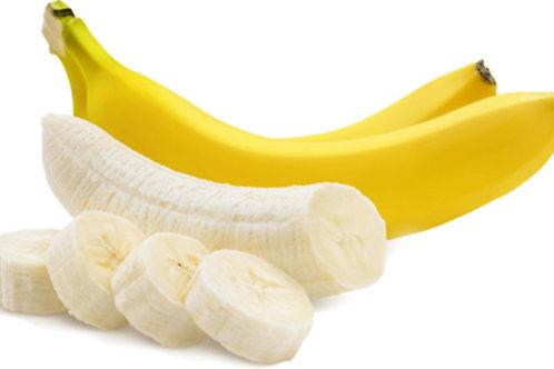 De Oro - Aroma Banana