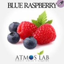 Atmos Lab - Blue Raspberry 10ml