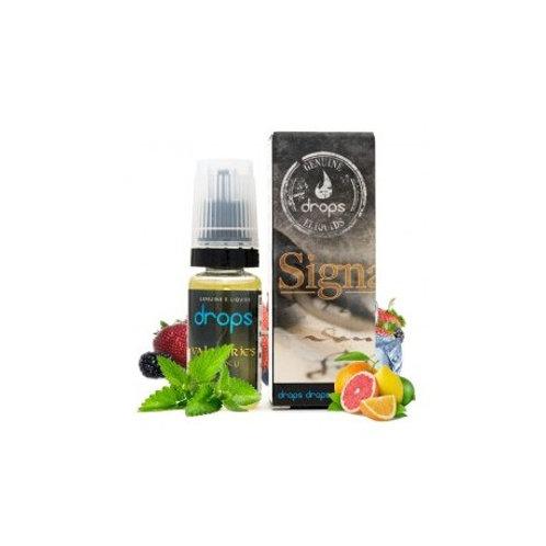 Drops Sales - Valkyries Bounty 20 mg 10 ml