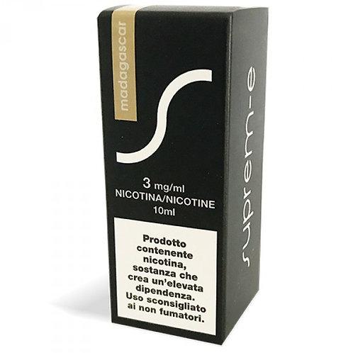 Supreme - Madagascar 10 ml