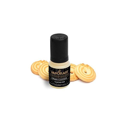 Vaporart - Gran Cookie 0mg