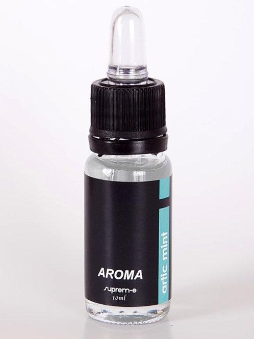 Supreme - Aroma Artic Mint