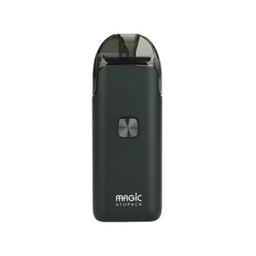 Joyetech  - Atopack Magic Negro