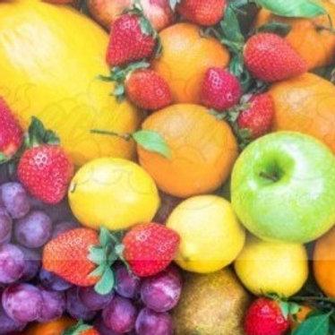 Hangsen Vengers - Fruity Feast 10 ml