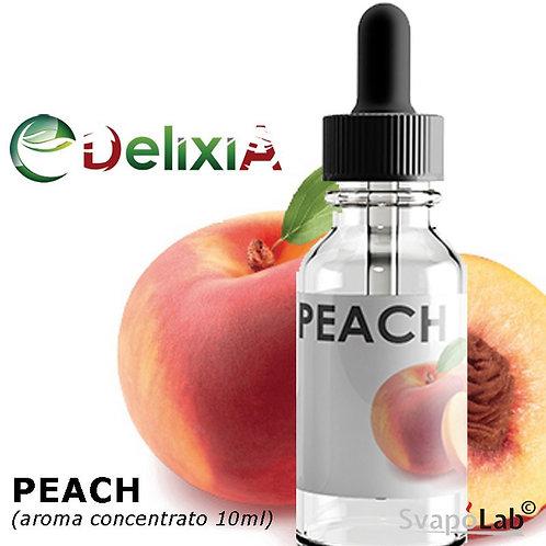 Delixia - Aroma Peach