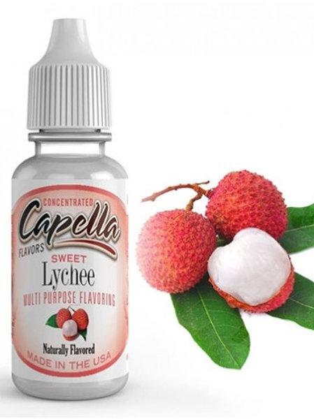 Capella Flavors - Aroma Sweet Lychee