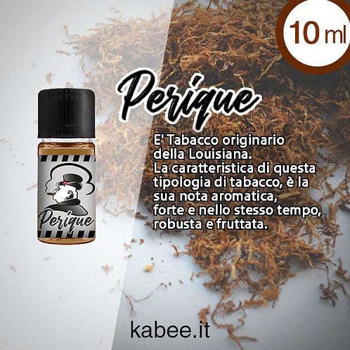 BlendFeel - Aroma organico Perique