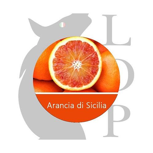 Lop - Aroma Naranja de Sicilia