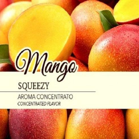 Vaporart - Aroma Squeezy Mango