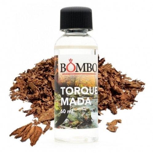 Bombo - Torquemada 60 ml