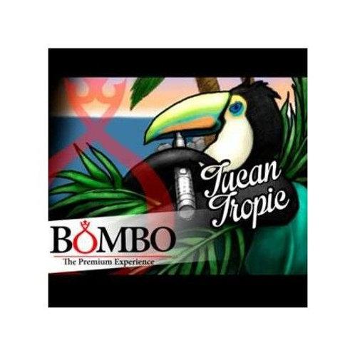 Bombo - Aroma Tucan Tropic