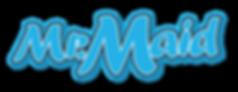 MrMaid-LOGO2-02.png