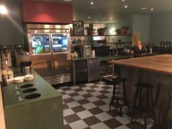 Pacia-Boston-Office-Kitchen-300x225