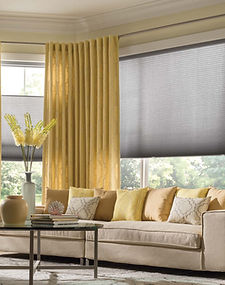 Ashley Gord - Cellular Shades (11).jpg