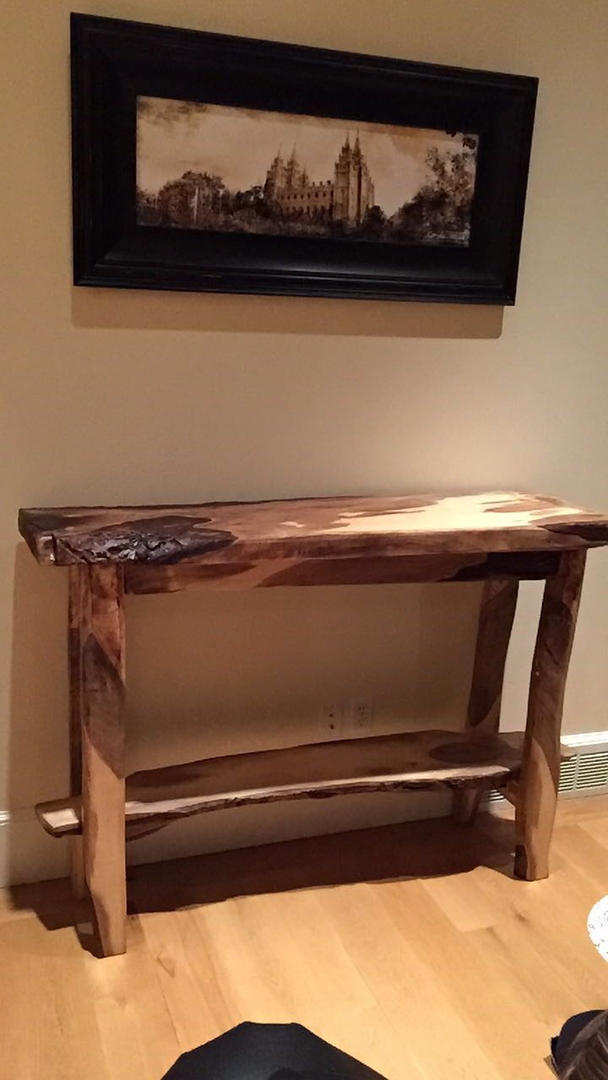 BurbidgeCustomTimbers-TABLE.JPG