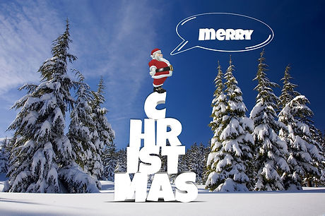 christmas-2867482_1280.jpg
