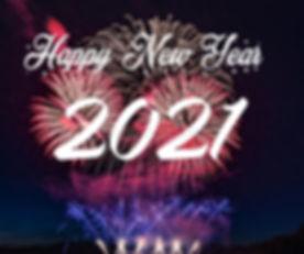 happy-new-year-HappyNewYear2021.jpg