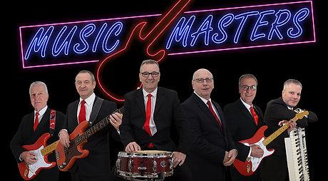MusicMastersImage1.jpg