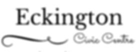 CC-Logo-Final (1).png