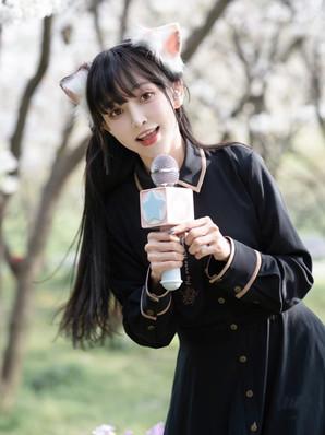 上海 🌟上海❤️人02170体重95🐻E5⬆️W不兑 二次元cosplay童颜巨Ru型萝莉🆕 ⬆️⬇️粉🌸高瘦有耐心 🚗可cosplay