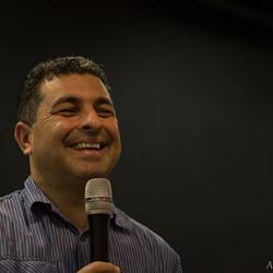 Alberto Ferreira - Diretor