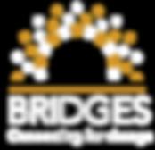logo_bridges_nar_blan.png