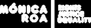 logo_monicaroa_blanco.png