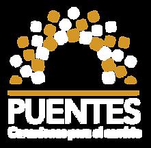 logo_bridges_esp.png