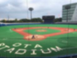大田スタジアムの写真1.jpg