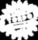 Torpo logo 9Hvit.png