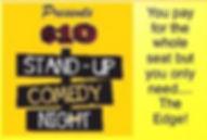 Comedy Poster 100818.jpg