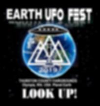 UFO2019BADGELOOKUP.png
