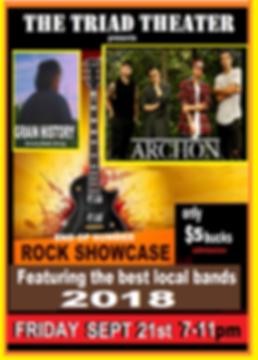 Rockbands3.png